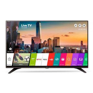 Televisor-LG-49LJ550TAWC-49-Smart_01