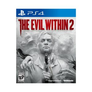 Juego-Ps4-The-Evil-Within-2_01