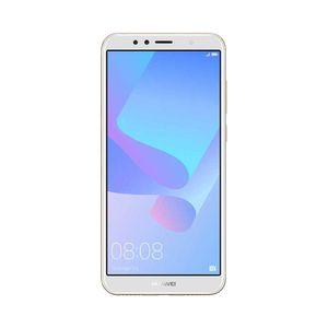 Celular-Huawei-Y6-2018-Dorado_01