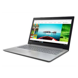 Portatil-Lenovo-IDEA-320-Core-I5-7200U-4Gb-1Tb-14Pulg-Color-Gris_01