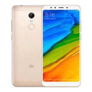 Celular-Xiaomi-Redmi-5-Plus-de-64GB-Dorado_01