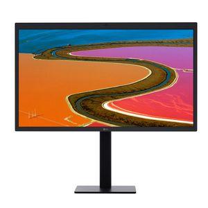 Monitor-LG-27MD5KA-ips-WFHD_01