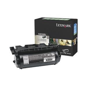 TONER-LEXMARK-64018SL-T640-642-644-6000K_1