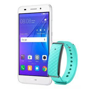 Celular-Huawei-Y5-Lite-Blanco-Banda-Huawei-A1