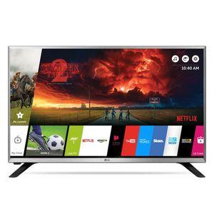 Televisor-LG-32LJ550D