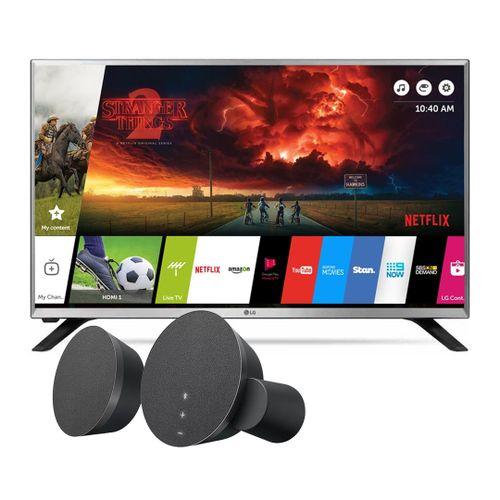 Televisor-LG-32LJ550D-AWC-32-Smart-parlante-MX-Sound