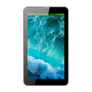 TABLET-PC-STARPAD-T-181-7-WI-FI_01