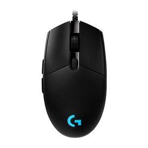 Mouse-Logitech-GPRO-RGB_01