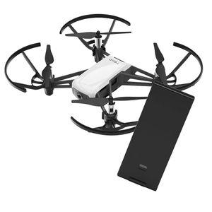 Drone-Tello