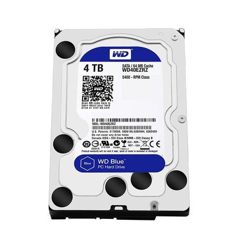WD_Blue_PC_4TB_06--8