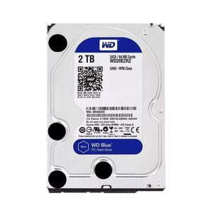 WD_Blue_PC_2TB_06--2