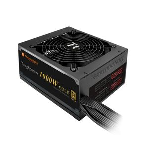 FUENTE-20DE-20PODER-20THERMALTAKE-20PS-TPD-1000MPCGUS-1-20T1000W-2080-20PLUS-20GOLD_1
