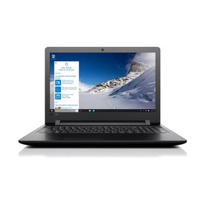 Portatil-Lenovo-Idea-110-Ci5-6200u