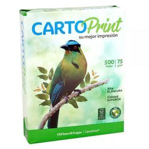 PAPEL-CARTOPRINT-CP1-CARTA-BOND-75GR