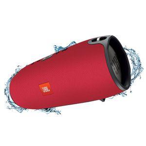 JBL-Parlante-Xtreme-Bluetooth-Rojo_01