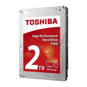 Disco-duro-interno-Toshiba-2TB-7200_01