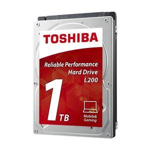 Disco-Duro-Toshiba-Interno-Portatil-L200-2-5---1-Tera_01