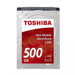 DISCO-DURO-INTERNO-TOSHIBA-L200-25-500GB_1