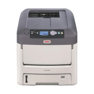 Impresora-Laser-Oki-C711wt-Color-62439301_01