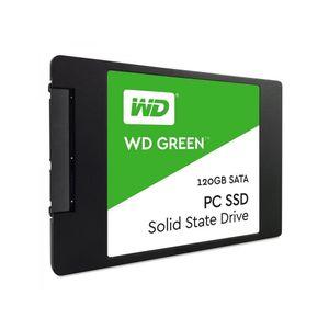 Unidad-De-Estado-Solido-Ssd-120-Gb-Western-Digital-Interno-2_01