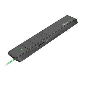 Apuntador-Laser-Verde-Trust-Quro-Bateria-Recargable_01