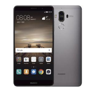 celular-huawei-MATE-9-GRAY_01