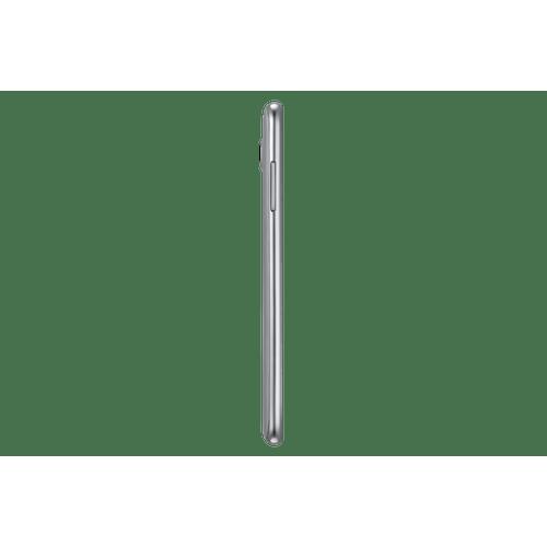 Celular Samsung Galaxy J7 Neo 16GB LTE DS Plata