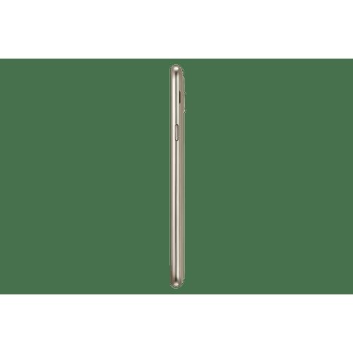 Celular Samsung Galaxy J7 Neo 16GB LTE DS Dorado