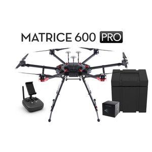 Drone-Dji-Matrice-600-Pro