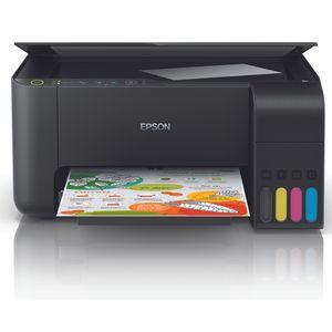 Impresora-multifuncional-Epson-Tanque-de-tinta-L3150-Color