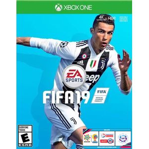 Videojuego-Fifa-19-Rola-XBOX-ONE