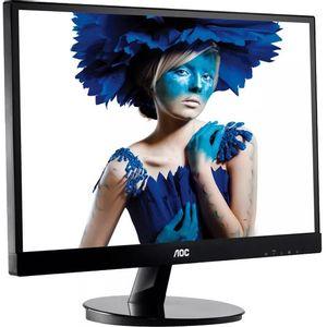 Monitor-AOC-27--I2779VH