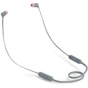 Audifonos-JBL-T110-Bluetooth-Gris