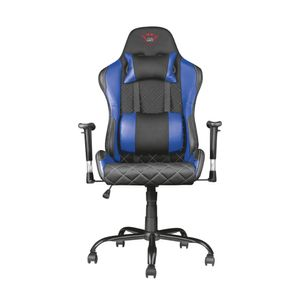 Silla-para-Gamer-Trust-Gxt-707R-Negra-Azul-