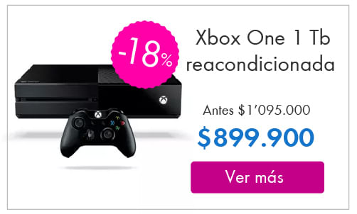 Consola-Xbox-One-1-Tb-Reacondicionada-d