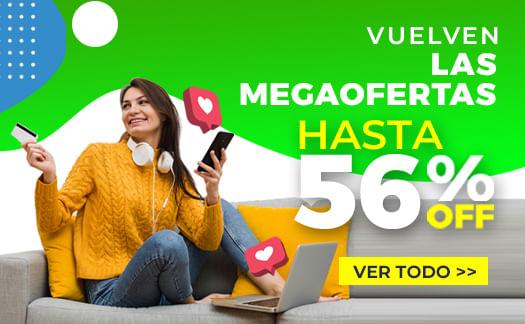 Megadcto