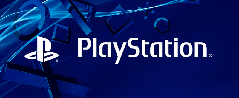 PlayStation Colombia