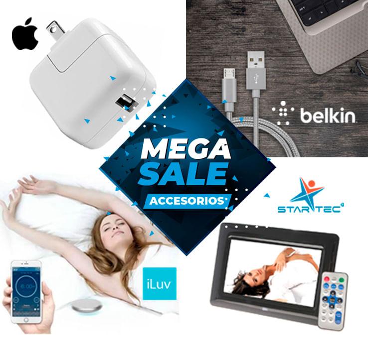 Mega-Sale-accesorios