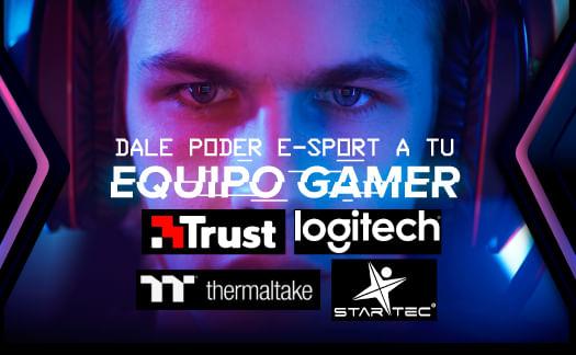 Arma-tu-equipo-gamer