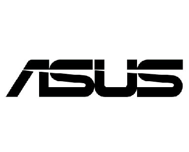Asus colombia