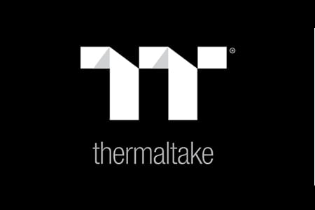 thermaltake gamer