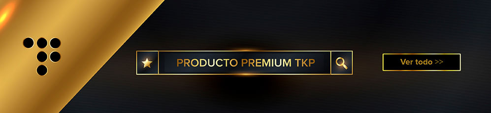 Productos-Premium