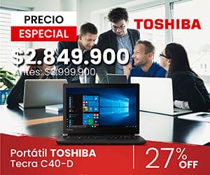Portátil-Toshiba-Tecra-C40-D