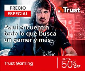 Productos-Trust