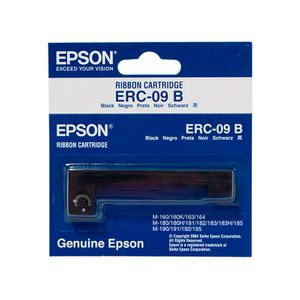 CINTA_EPSON_ERC09B_M160_M180_M190C_1.jpg