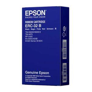 CINTA_EPSON_ERC32B_TMU675_TMH600C_1.jpg