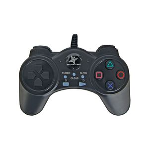 GAME_PAD_STAR_TEC_X1_ST_GP_1080_USB_NEGRO_1.jpg