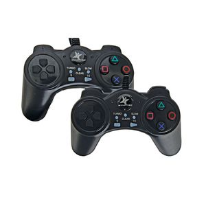 GAME_PAD_STAR_TEC_X2_ST_GP_2280_1.jpg
