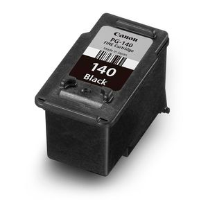 CARTUCHO_CANON_PG_140_BK_NEGRO_INK_CARTRIDGE_8ML_180_PAGINAS_1.jpg
