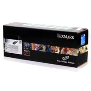 TONER-LEXMARK-BSD-19Z0022-NEGRO---XS860-62-64.jpg